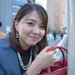 佐々木希の顔をした女の子と新宿デートツアーしてみました