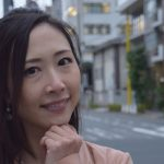 秋田悦子さんという最高のジュエリーブランドオーナーさんにお会いしました