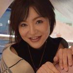 美人女優小松未來さんおススメの絶対に楽しい麻布十番デートコース