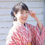 富岡製糸場には自分で道を切り開く女性しかいないと知りました