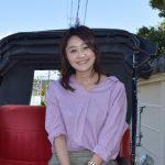 鎌倉の人力車デートは最高の初デートコンテンツだと証明しよう