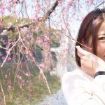 岐阜県から来てくれたフリーランス美人さんと丸の内へ行ってきました