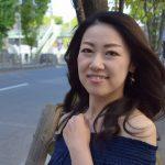 橋本幸子さんの恋愛講座は受けたらモテるようになる!と僕が証明します