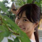 小濱香織さんという美人リトミック講師は阿佐ヶ谷にいるよ!