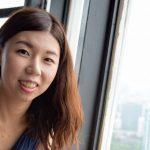 津野田麻希さんという美人秘書さんと東京タワーデートへ!