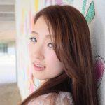 西川恵莉華さんという美人パティシエールさんを覚えておいてください