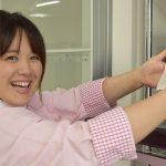 一流シェフ田中里佳さんが作るぼっちゃんカボチャのまるごとグラタン