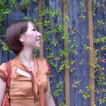 奈須野真弓さんから農家の仕事は命を育てるということを教わりました