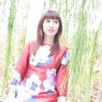 上野ユリさんとゴッホ展デートしながら芸術について語った!