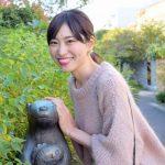 美人リトミック講師・小濱香織先生が教えてくれた高円寺癒しスポット