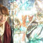 ゆる活ナースayakaさんと夜の街で語ってみた