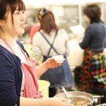 CHO-JIN普及委員会1周年記念! 味噌造りイベントに参加してきました