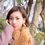 20代美人社長藤崎あゆみさんはいつも他人のことを考えて仕事をしています