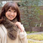 千葉まおさんのダイヤモンドマナーアカデミーは女性を本質的に輝かせる!