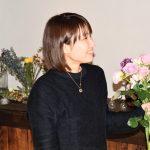 栃木市のSpirée fleuristeというお花屋さんをあなたは知っていますか?