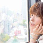 東京タワーのトップデッキツアーは絶対にデートで使うべきだと強く発信します!