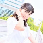 東雲で注目のネイルサロンオーナー!木谷美咲子さんをご紹介!