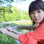 本物の仮想通貨ブロガー!岡田早季さんのブログでは見れない可愛さを公開!!