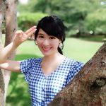 美人ライター渡辺彩季さんの世界を変えたのは人気声優さん!ライターもこれからは発信するべき!