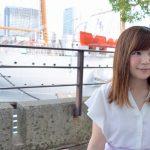 本物の女性起業家になりたい人は雲丹亀真穂さんのコンサルティングをまず受けよう!