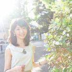 千葉まおさん主宰RICCAがお送りする起業家魅力開花コースを美人カフェがご案内!