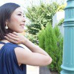 ハンドメイドのベテラン経営者!秋田悦子さんのお誕生日をお祝いさせていただきました!