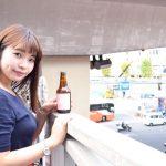 女性に優しいフルーツビールを飲んでみたくありませんか?