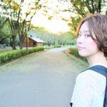 表参道の女性フリーランス美容師といえば田中亜彌さん!最高の髪形にしてもらいました!