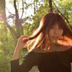 坂井彩花さんというフリーランスライターさんに今後の抱負を聞いてみた!