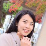 薬剤師ライターさん小野千夏さんから聞いた!これからの医療と新しい働き方!