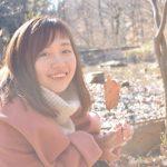 ミスSNS2019!#502にエントリーされた、せいちゃんを美人カフェは応援します
