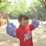 プロ野球12球団ファンフェスタSunset Run&Yogaのお知らせ