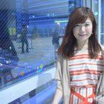 会社員から好きを仕事にする!東京ウーマンアップアカデミーの主催からコンサルを体験したよ!