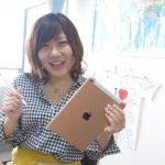 美人カフェ出演者が始めたオンラインサービスパート2!